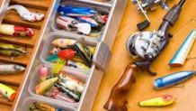 150225_hobby-and-special-skill-thumb