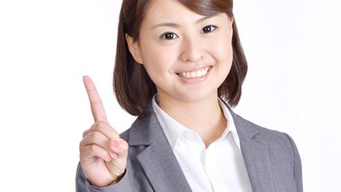 履歴書の自己PRの書き方!新卒・転職に活かせる3つのステップでアピールしよう