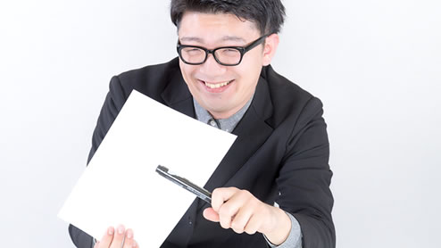 就職試験でSPI対策するなら5つのことを知っておこう