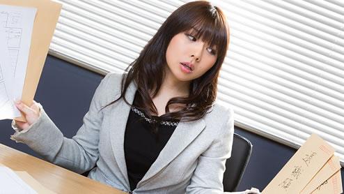 女性が転職するときに知っておくべき6つのこと
