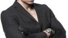150403_jobhunting_suit2