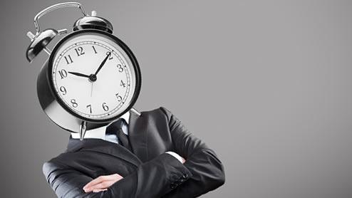 就活の成功は時計にあり!失敗しない腕時計の選び方