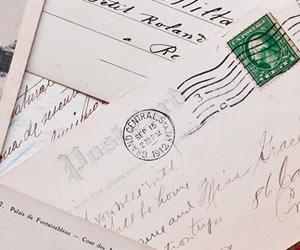 英語のお礼状や手紙