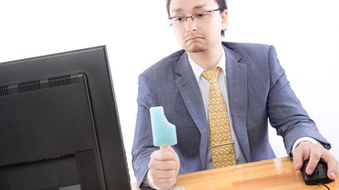 就活で企業とメールでやり取りする時の基本マナー
