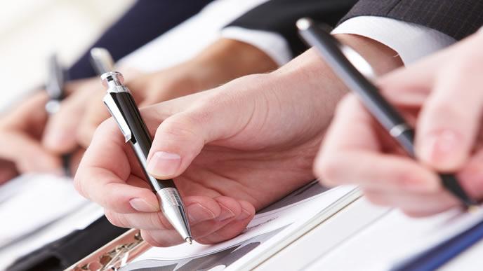 自転車の 自動車運転免許証取得 : 自動車免許の履歴書への書き方 ...