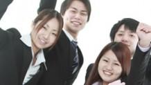 150508_internship_thankyouletter2