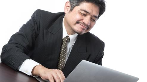 お祈りメールの返信例文とマナー!こんな時は必要?不要?