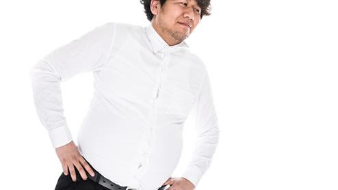 【就活シャツの選び方】スーツに合うおすすめシャツ