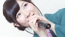 150625_rirekisho-hobby2