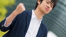 150626_naitei-tokusyu2