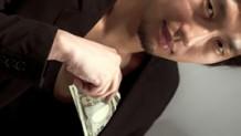 150630_graduate-salary2