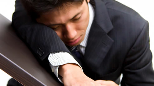 心が疲れたときの対処の仕方・癒し方8つ