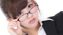 150713_taishoku-form2