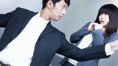 働きがいのある会社の特徴と見つけ方