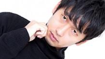 150716_careerchange-syokureki2