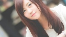 150729_excel-tokusyu2