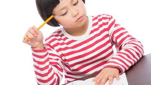 履歴書に短所を書く時のアピールポイントと例文集