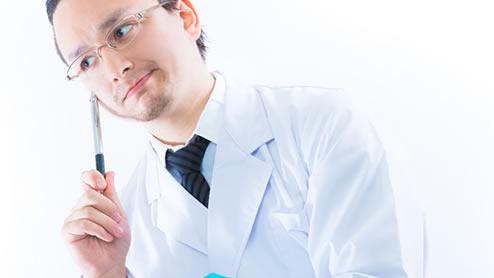 履歴書の健康状態の欄に書く適切な記入例