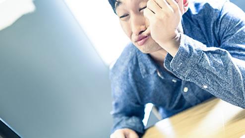 企業研究のやり方・就活でしっかり絞り込む方法5つ