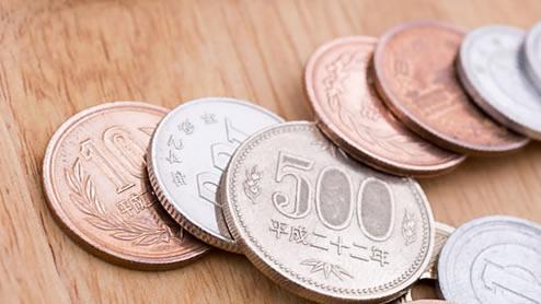 500円玉貯金の楽しみ方と貯め方のコツ