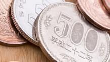 150901_500yen-coinsavings2