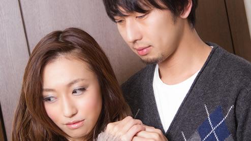 結婚するときの平均貯金額とお金の貯め方
