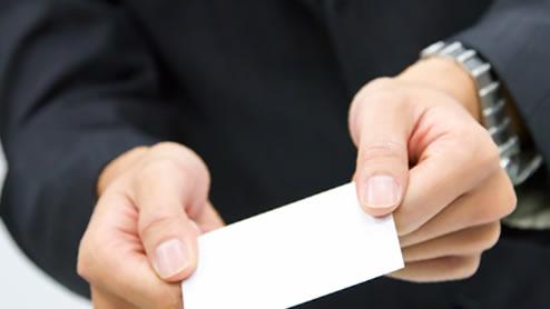 拝啓に続く文例とビジネスで使える時候の挨拶