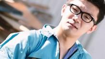 150925_rirekisyo-career-parttimejob2
