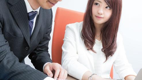 新入社員が好印象を与えるために実践したい人間関係の築き方