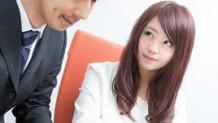 160505_newemployee-impression2