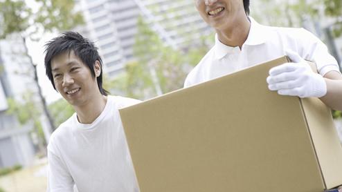 アルバイトで雇用保険に加入する条件・掛け持ちや計算方法