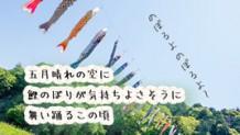 161209_jiko-may2