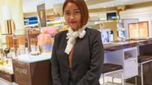 beautystaff-cosmeticsdepartments-icatch