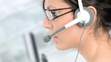 callcenter-svwork-icatch