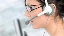 callcenter-svwork-icatch
