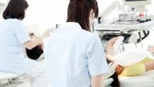 dentalhygienist-whatwork-icatch