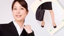 jobhunting-stockingcolor-icatch