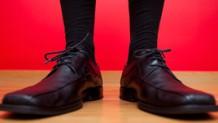 socks-jobhunting-icatch