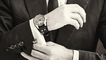 wristwatchs-suit-icatch