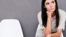 interview-jobtraining-icatch