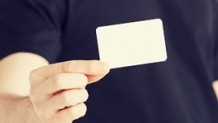 jobhunting-namecard-icatch