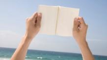 recently-readbooks-icatch