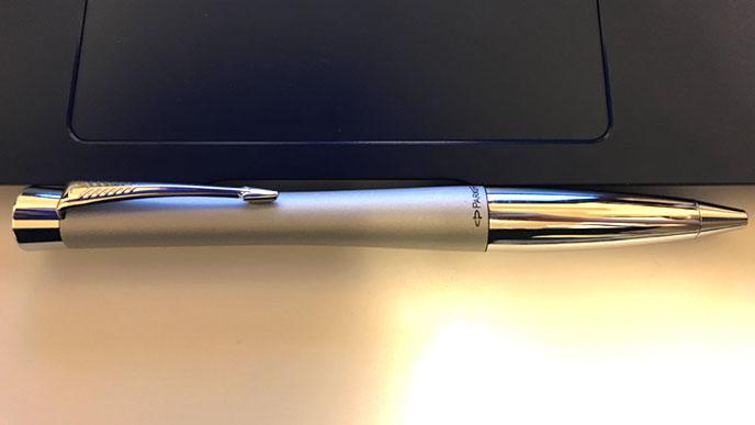 PARKAR(パーカー)アーバンボールペン