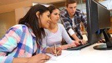 internship-salary-icatch