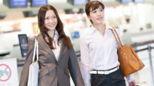 overseas-businesstrip-icatch