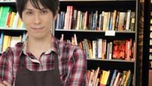 bookstore-parttime-icatch
