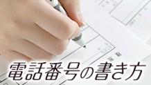 telnumber-resume-icatch
