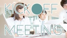 kick-meetings-icatch